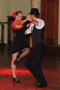 2011_Showpaar_Tango_Argentino