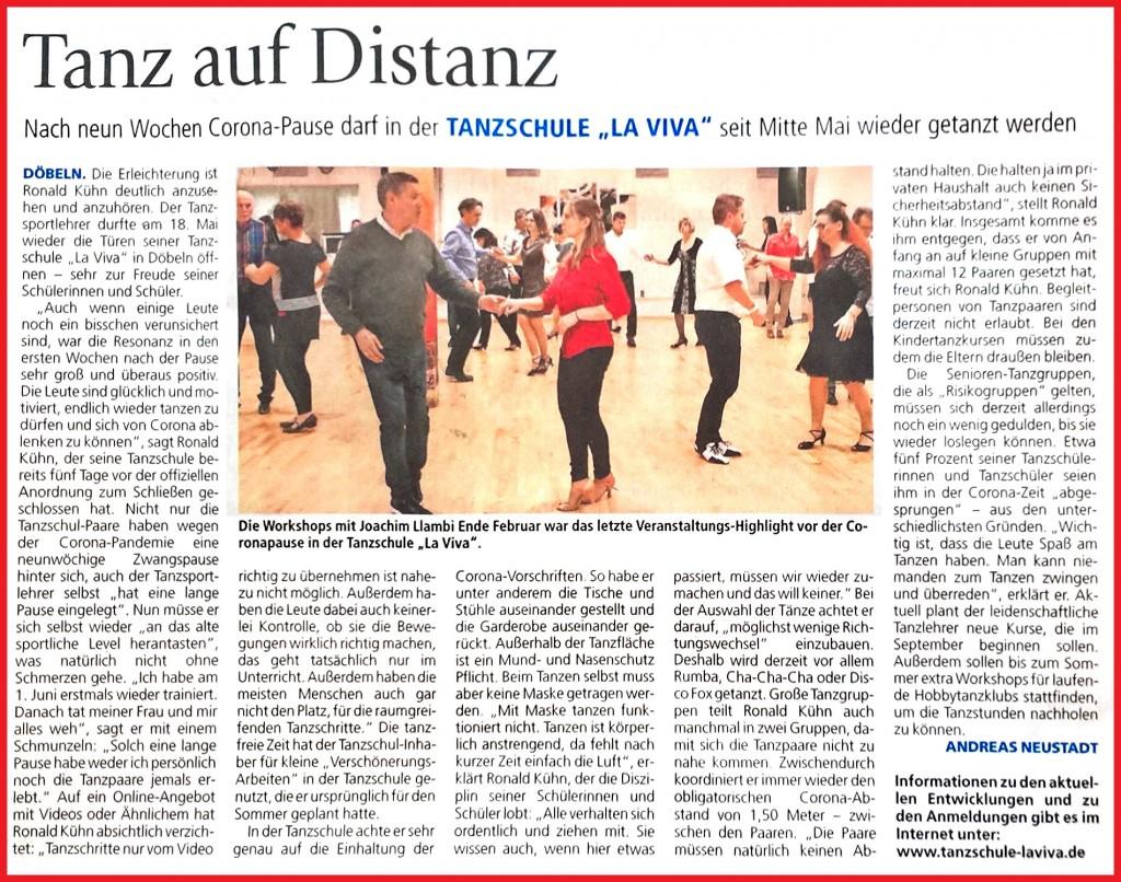 2020_06_06_Rundschau