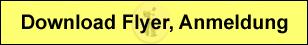 308x45 Download Flyer, Anmeldung Button-jpg
