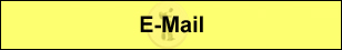 308x45 E-Mail Button-jpg