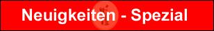 308x45 Neuigkeiten Button-neu-jpg