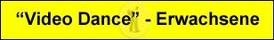 308x45 VD-DFF - Erwachsene Button-jpg
