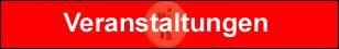 308x45 Veranstaltungen Button-neu-jpg