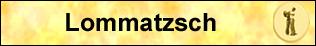 316 x 46 Button Lommatzsch