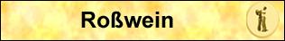 316 x 46 Button Rosswein