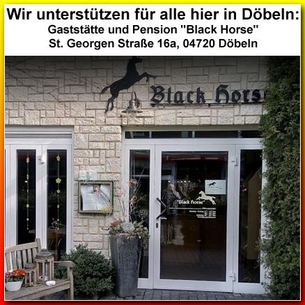 420 Black Horse_jpg