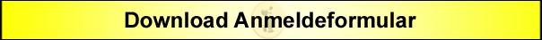 604x45 Anmeldeformular Button-jpg