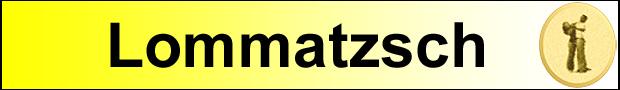 620 x 90 Button Lommatzsch_jpg
