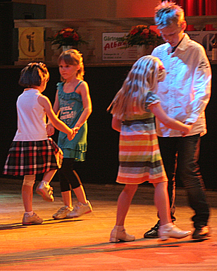 IMG_5108_Kindertanzen2