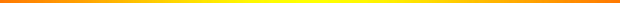 Trennstrich 620x3 - jpg